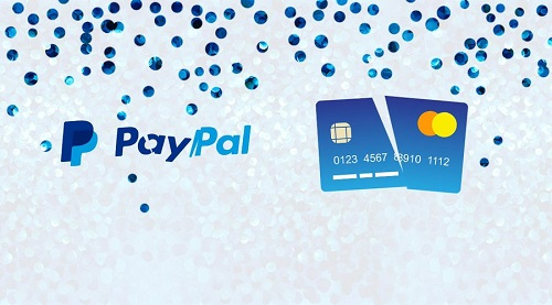 paiement-paypal-master-card-gamergate