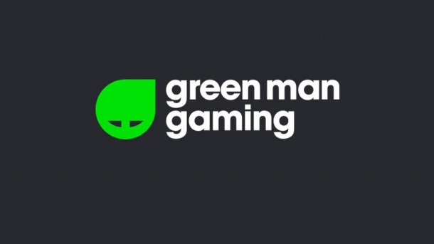 green-man-gaming-avis