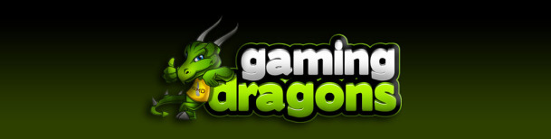 Gaming-Dragons-avis